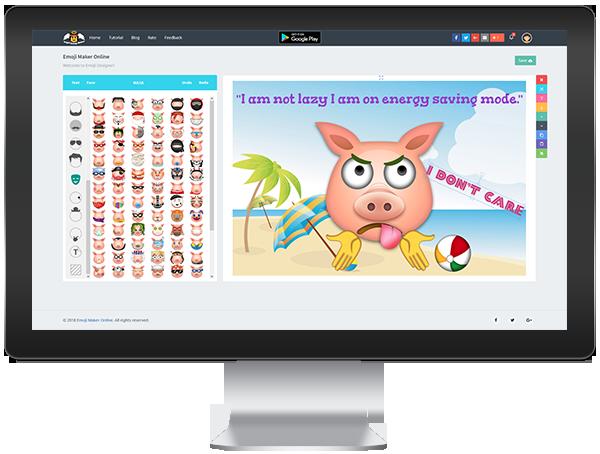 👼 Angel Emoji Maker ⚽ Emoji Maker Online 👻